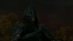 E3 2011 Trailer | The Lord of the Rings: War in the North Videos