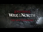 The Lord of the Rings: War in the North The New Fellowship Developer Video