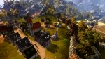 The Settlers 7: Paths to a Kingdom Videos