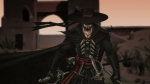 Teaser Trailer | The Shadow of Zorro Videos