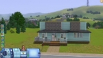 Producer Walkthrough Video | The Sims 3 Generations Videos