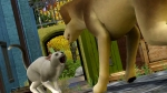 The Sims 3 Pets Trailer