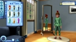 The Sims 3: Seasons Videos