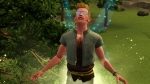 Launch Trailer | The Sims 3 Supernatural Videos