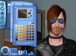 Hair Menu | The Sims 3 Videos