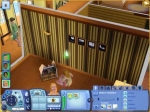 Special Abilities - Childish Sims | The Sims 3 Videos