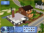 Build Mode - Roofing | The Sims 3 Videos