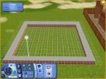 Build Mode - Building a Basement | The Sims 3 Videos