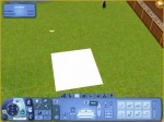 Getting Started - Building a Bed-Sit | The Sims 3 Videos