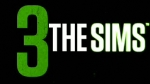 The Sims 3 DS Version Trailer