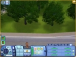 Acquiring and Developing Skills - Athletic | The Sims 3 Videos