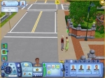 Relationships - Making Enemies | The Sims 3 Videos