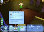 Age Transitions - Toddler   The Sims 3 Videos