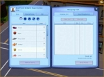 Acquiring and Developing Skills - Fishing   The Sims 3 Videos