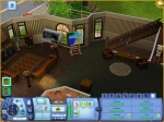 Acquiring and Developing Skills - Writing | The Sims 3 Videos
