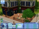 Careers - Culinary | The Sims 3 Videos