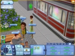 Careers - Journalism | The Sims 3 Videos