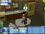 Families - Pregnancy | The Sims 3 Videos