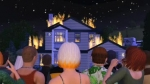 A Christmas trailer | The Sims 3 Videos