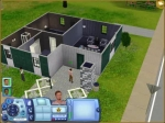 Some of the cheats effecting Sims | The Sims 3 Videos