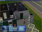 Using the familyfunds cheat   The Sims 3 Videos