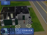 Constrainfloorelevation Cheat | The Sims 3 Videos