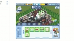 The Sims 3 Playing with Frenemies Video