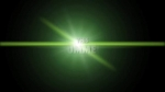 Star Trek Parody | The Sims 3 Videos