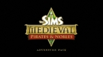 The Sims Medieval Pirates and Nobles Videos