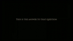 Producer walkthrough video | The Sims Medieval Videos