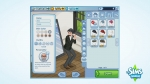 The Sims Social Videos