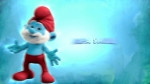 The Smurfs 2 Official Launch Trailer