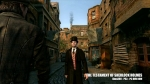 E3 Trailer | The Testament of Sherlock Holmes Videos