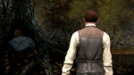 E3 2012 Trailer | The Testament of Sherlock Holmes Videos