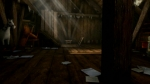 Teaser Video   The Testament of Sherlock Holmes Videos