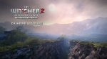 The Witcher 2: Assassins of Kings Enhanced Edition Videos