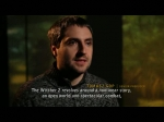Developer Diary 4 | The Witcher 2: Assassins of Kings Videos