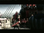 Intro | The Witcher 2: Assassins of Kings Videos