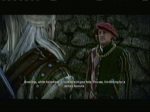 The Scent of Incense and an Intimidation Achievement | The Witcher 2: Assassins of Kings Videos