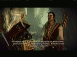Unlocking the Librarian Achievement | The Witcher 2: Assassins of Kings Videos
