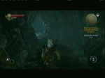 Hunting down the Ostmurk | The Witcher 2: Assassins of Kings Videos