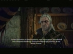 Obtaining a Troll's Head  | The Witcher 2: Assassins of Kings Videos