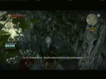 Completing the Malena Side-quest | The Witcher 2: Assassins of Kings Videos