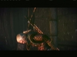 Probably the best done sex scene in a video game -- ever   The Witcher 2: Assassins of Kings Videos