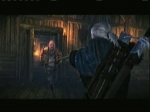 The final battle with Loredo   The Witcher 2: Assassins of Kings Videos