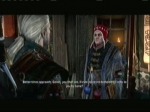A long and revealing chat with Dethmold | The Witcher 2: Assassins of Kings Videos