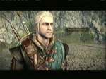Recovering a pair of Lost Lambs | The Witcher 2: Assassins of Kings Videos