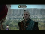 Obtaining the Magic Armor from Traut | The Witcher 2: Assassins of Kings Videos