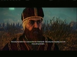 The Sorceress Sabrina's Crime   The Witcher 2: Assassins of Kings Videos