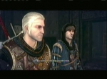 Saving the King unlocks the Achievement Reasons of State | The Witcher 2: Assassins of Kings Videos